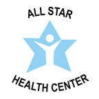 Star_Logo3.png