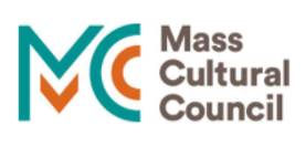 Mass Cultural Council.png