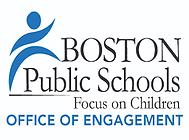 Boston Public Schools Logo_office of engagement.png