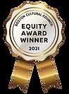 BCC Equity Award Winner_ribbon.png