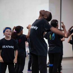 DEAFinitely Crew_performance2