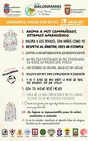 cartel normas.jpg