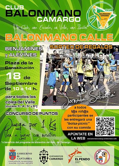 cartel balonmano calle 2021.jpg
