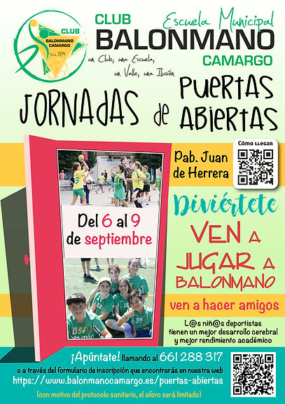 jornada puertas abiertas SEPTIEMBRE2021a.jpg