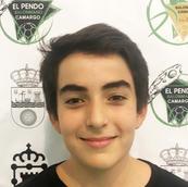 Adrian Lopez.jpg