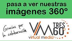 CB Camargo 360º