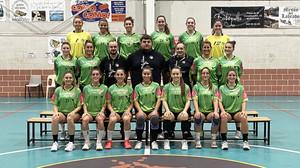 Comienza la Liga Nacional-Plata para El Pendo Camargo