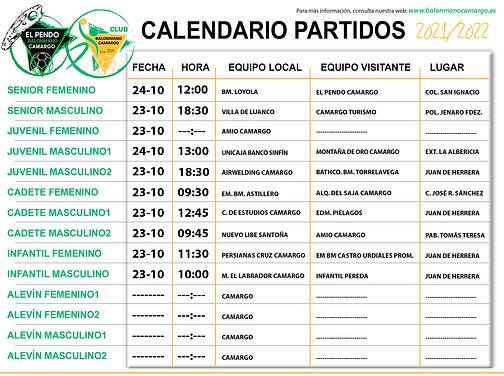 PLANTILLA CALENDARIO PARTIDOS.jpg