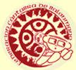 Federación Cántabra de Balonmano