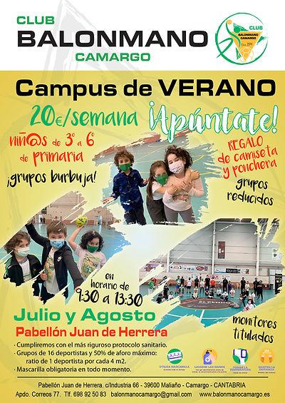 cartel campus verano.jpg