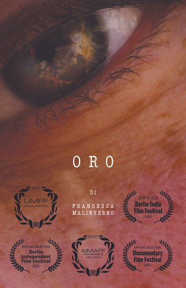 5_ORO_Copertina_Palme_Film_2020.jpg