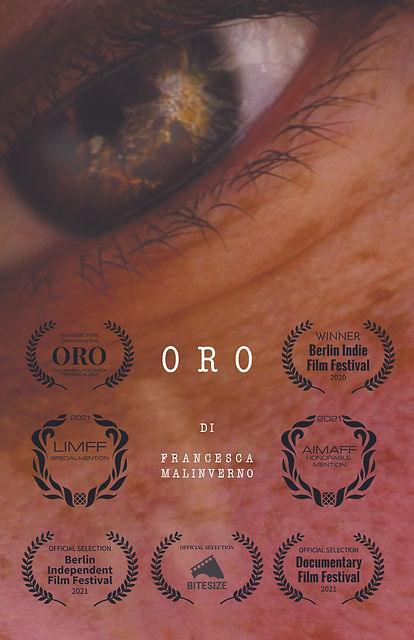 Def_ORO_Copertina_Palme_Film_2021.jpg