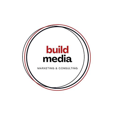 Build Media Logo.jpg