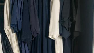 Uniform Uniforms!