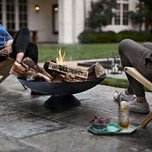 Spring19_A010_CT_Fire_Pit_076.jpg