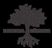 Logo dunkelgrau transparenter HG.png