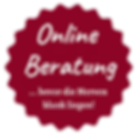 Online Beratung (1).png