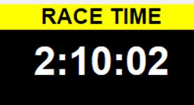 RaceTime.png