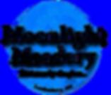 MoonlightLogo_WhiteBG.png