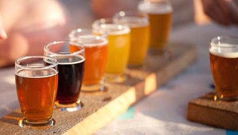 beer_tasting1.jpg