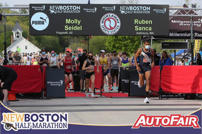 2021 New Boston Half Marathon-20031.jpg