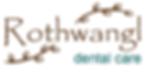 Rothwangl logo.2.png
