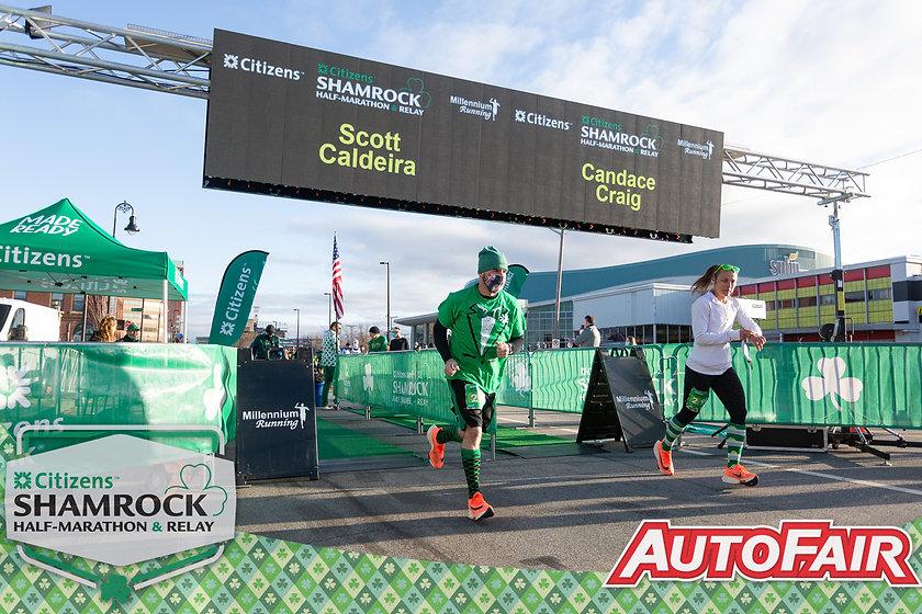 Shamrock Half Marathon 10113.jpg