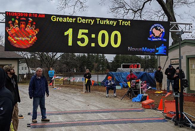 Derry_TurkeyTrot_Cropped.jpg