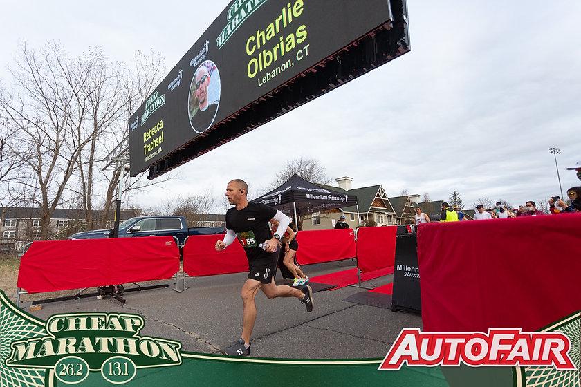 2021 Cheap Marathon-10055.jpg