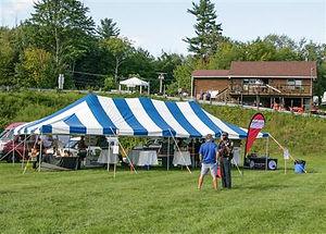 beer-tent.jpg