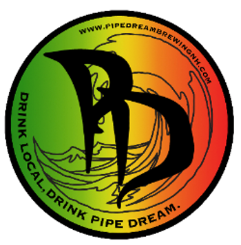 PipeDreamLogo_edited.png