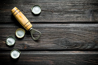 opener-with-covers-from-beer-bottles-X7N