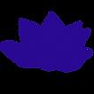 lotus-2.png