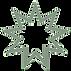 Ba'hai symbol