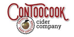 contoocook cider company
