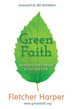 Green Faith Book.jpg