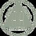 12 step AA symbol