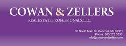 cowan and zellers