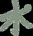 Confucianism symbol