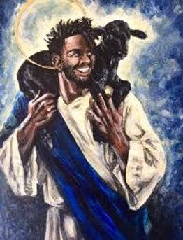 Black Jesus.jpeg