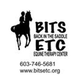 bits-logo-now-jpeg-format_1