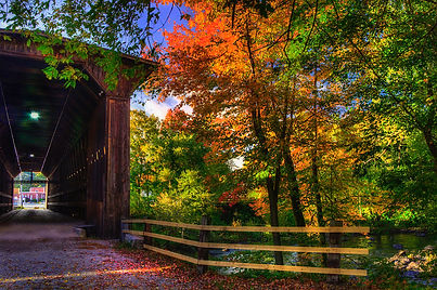 contoocook-covered-bridge-in-autumn-joan
