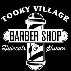 tooky barbershop