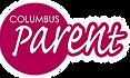 columbusparent_logo.webp