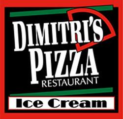 dimitris_logo2