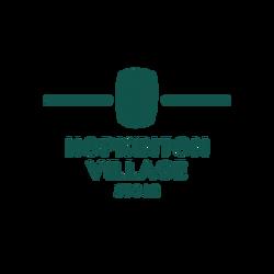 hopkinton village store