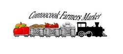 contoocook farmers marke