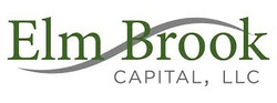 elm brook capital