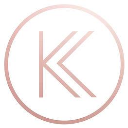 Knock Knock Social Logo.jpg