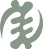 Yoruba symbol